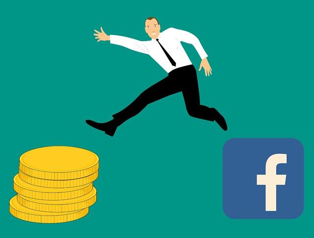 facebook a mince
