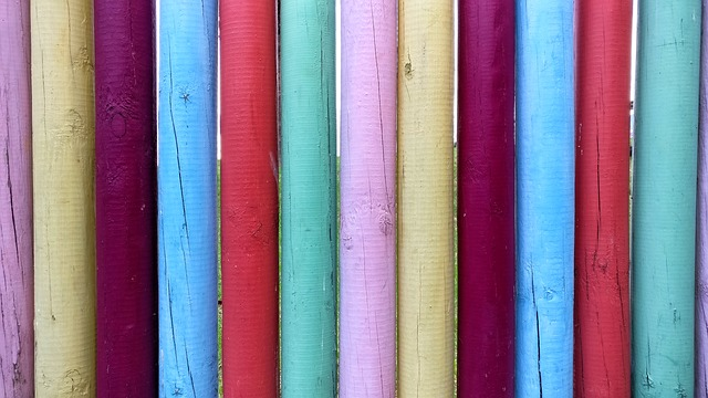plot v barvách